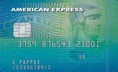 TrueEarnings Credit Card