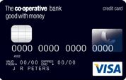 3 Year Fixed Rate Credit Card