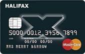 Balance Transfer Credit Card (24/24 Mths)