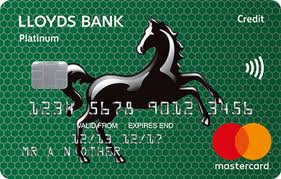 Lloyds Tsb Platinum Travel Insurance Policy Phone Number