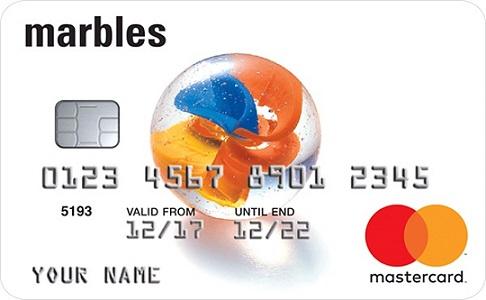 Credit Card  - Semi Excl
