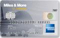Credit Card (Amex)