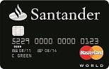123 Credit Card
